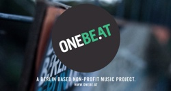 onebeat-post03-250n