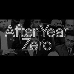 after_year_zero_new
